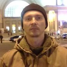 Фотография мужчины Серж, 43 года из г. Соленое