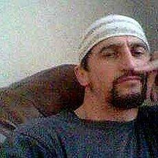 Фотография мужчины Alex, 42 года из г. Каспийск