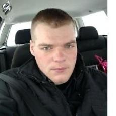 Фотография мужчины Женя, 27 лет из г. Новополоцк