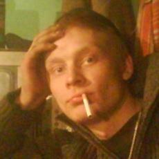 Фотография мужчины Александр, 34 года из г. Кемерово