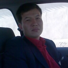 Фотография мужчины Shuxrat, 34 года из г. Ташкент