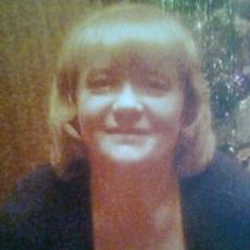 Фотография девушки Ольга, 43 года из г. Пермь