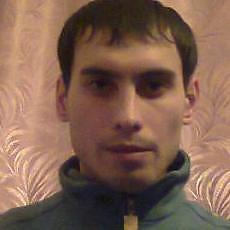 Фотография мужчины Antoha, 32 года из г. Челябинск