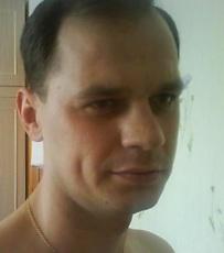 Фотография мужчины Юрий, 43 года из г. Липецк