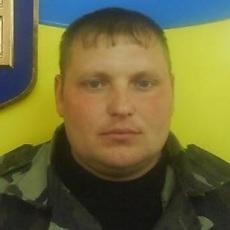 Фотография мужчины Dima, 42 года из г. Балаклея