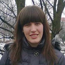 Фотография девушки Нина, 27 лет из г. Косов