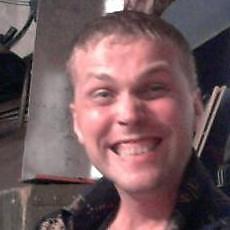 Фотография мужчины Vova, 36 лет из г. Лунинец