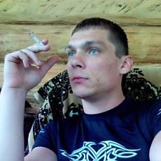 Фотография мужчины Виталий, 37 лет из г. Старобельск