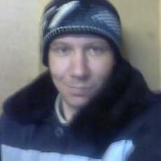 Фотография мужчины Андрей, 39 лет из г. Чита