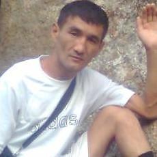 Фотография мужчины Султан, 37 лет из г. Бишкек