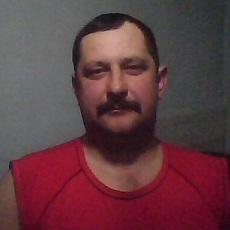 Фотография мужчины Валерий, 53 года из г. Ростов-на-Дону