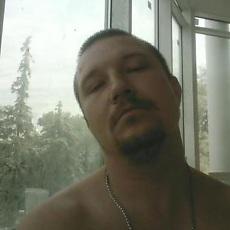 Фотография мужчины Park, 36 лет из г. Ставрополь
