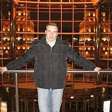 Фотография мужчины Lavochkin, 47 лет из г. Могилев