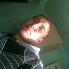 Фотография мужчины Денис, 32 года из г. Горно-Алтайск