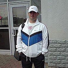 Фотография мужчины Diram, 45 лет из г. Минск