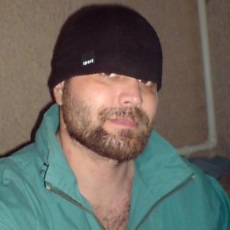 Фотография мужчины Feniks, 48 лет из г. Горловка