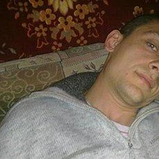 Фотография мужчины Роман, 36 лет из г. Ставрополь