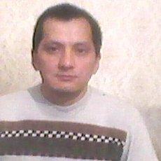 Фотография мужчины Ismail, 44 года из г. Мурманск