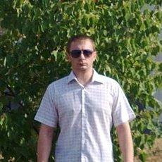 Фотография мужчины Сергей, 37 лет из г. Курск