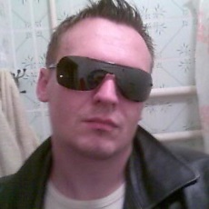 Фотография мужчины Petting, 33 года из г. Жлобин