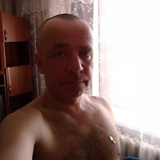 Фотография мужчины Badet, 51 год из г. Пенза