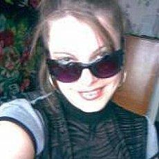 Фотография девушки Диночка, 34 года из г. Одесса