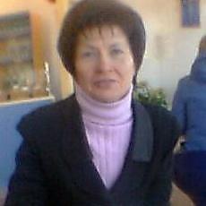Фотография девушки Ритуся, 61 год из г. Орша