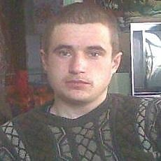 Фотография мужчины Саша, 25 лет из г. Хмельницкий
