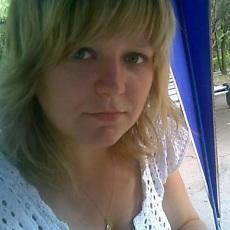 Фотография девушки Анюта, 31 год из г. Славянск
