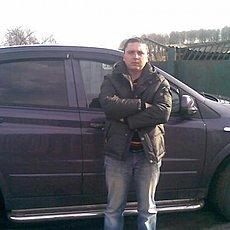 Фотография мужчины Олег, 32 года из г. Киев