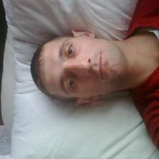 Фотография мужчины Олександер, 32 года из г. Киев