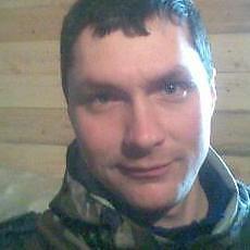 Фотография мужчины Костя, 39 лет из г. Омск