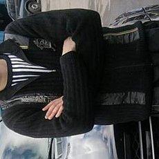 Фотография мужчины Bratka, 31 год из г. Херсон