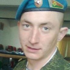 Фотография мужчины Вася, 30 лет из г. Брест