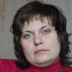 Фотография девушки Окси, 38 лет из г. Екатеринбург