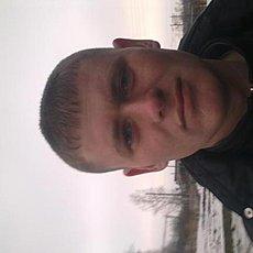Фотография мужчины Толик, 34 года из г. Котельнич