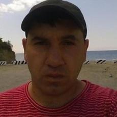 Фотография мужчины Фаст, 37 лет из г. Волгоград