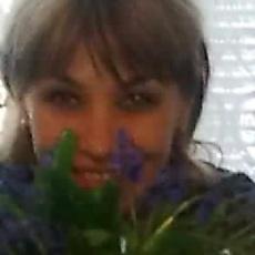 Фотография девушки Елена, 53 года из г. Чернянка