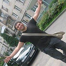 Фотография мужчины Макс, 31 год из г. Гомель