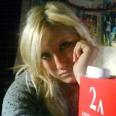 Фотография девушки Ира, 23 года из г. Лисичанск