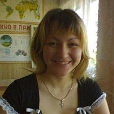 Фотография девушки Шалунья, 34 года из г. Владивосток