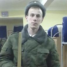 Фотография мужчины Sergei, 28 лет из г. Челябинск