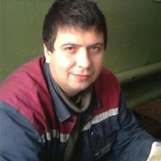 Фотография мужчины Prostoj, 34 года из г. Новополоцк