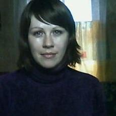 Фотография девушки Красотуля, 39 лет из г. Пермь