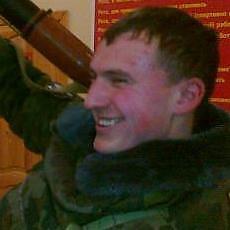 Фотография мужчины Uvar, 30 лет из г. Уфа
