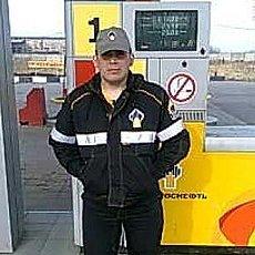 Фотография мужчины Вадим, 30 лет из г. Усолье-Сибирское