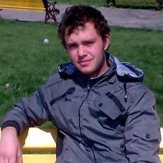 Фотография мужчины Всталсй, 27 лет из г. Херсон