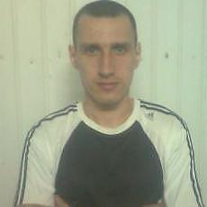 Фотография мужчины Дима, 35 лет из г. Рыбинск