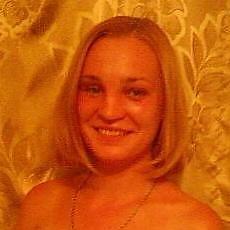 Фотография девушки Aleksa, 35 лет из г. Уфа