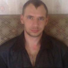Фотография мужчины Поэт, 32 года из г. Ставрополь